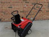 Snapper LE3190E Snow Thrower Blower Electric Start